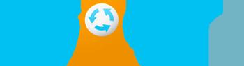 Logo CDC (large)