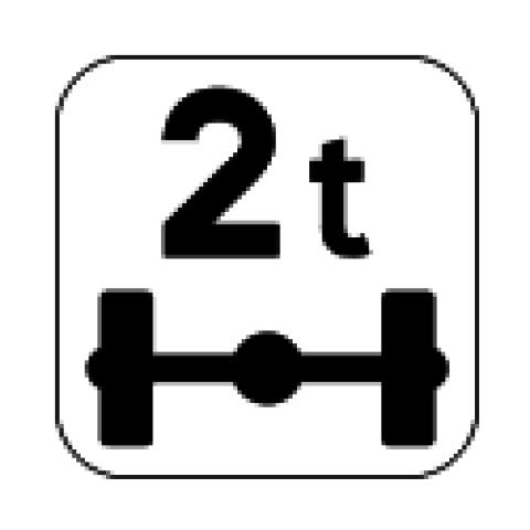Signalisation : Panonceau M4r