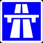 panneau-indication-C207 autoroute