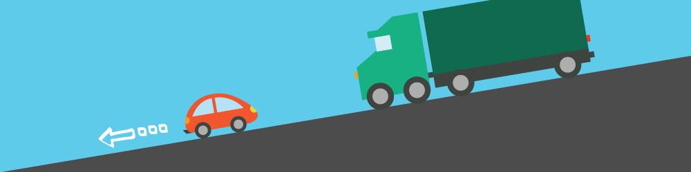 croisement-impossible-vehicule-leger-vehicule-lourd