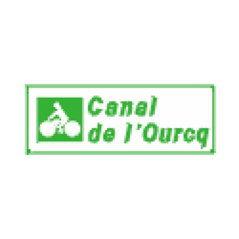 Panneaux de jalonnement cycliste Dv12
