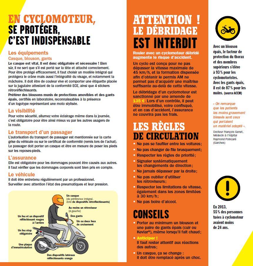 le-cyclomoteur-et-le-scooter-sans-risque