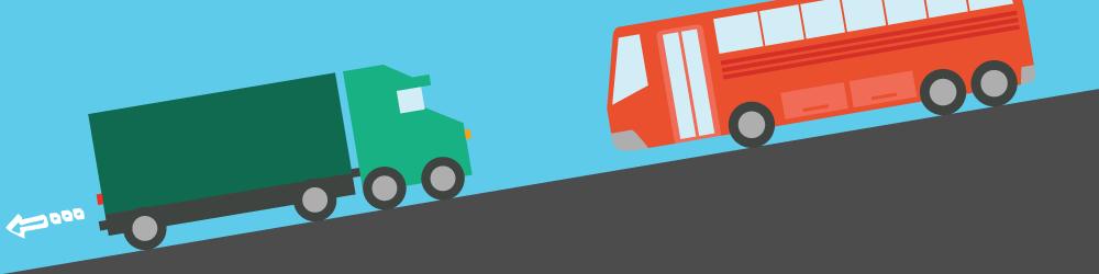 croisement-impossible-forte-declivite-camion-autocar
