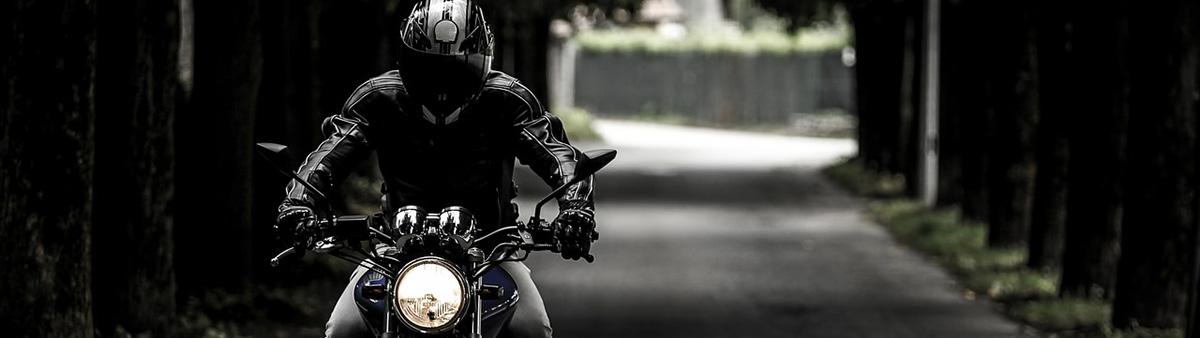motard permis moto