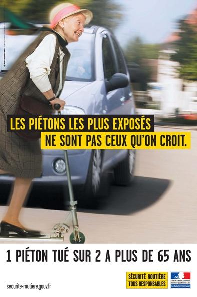 affiche-seniors-quinzaine-securite-routiere