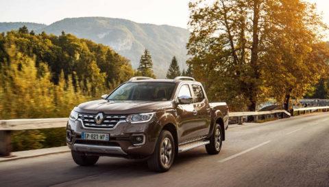 Malus automobile : les véhicules utilitaires convertis sont concernés à partir du 1er juillet